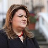 Jenniffer González legisla para reanudar la industria de cruceros