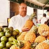 Aumentan los agricultores con la inauguración de mercados familiares en Humacao
