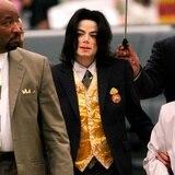 Apelativo envía a arbitraje demanda por documental de Michael Jackson