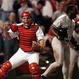 La época dorada del béisbol puertorriqueño