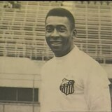 El histórico gol número mil de Pelé cumple 50 años