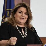 Jenniffer González anuncia $220.2 millones para las carreteras de la Isla