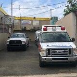 Cierran oficina de Manejo de Emergencia de Barceloneta por caso sospechoso a COVID-19