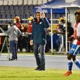 Puerto Rico suma experiencia en partido amistoso ante Guatemala