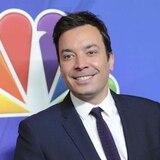 "Llega Jimmy Fallon a Puerto Rico para grabar ""The Tonight Show"""