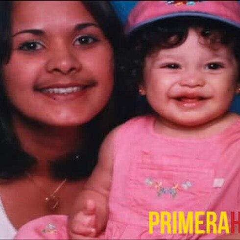 Crímenes sin cuerpo: ¿Dónde está el cadáver de Yesenia Ortiz?