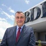Se declara culpable el expresidente del Banco de Desarrollo Económico
