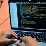 Microsoft detecta intrusiones de hackers rusos en Estados Unidos