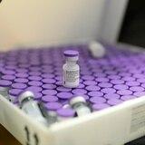 Pfizer afirma que su vacuna contra COVID-19 funciona en niños entre 5 y 11 años