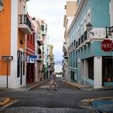 San Juan comienza a celebrar sus 500 años