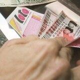 Con nuevo horario los sorteos nocturnos de la Lotería Electrónica