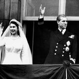 Muere el Príncipe Felipe, esposo de la Reina Isabel II, a sus 99 años