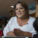 Exjefa de Familia se lanza por alcaldía de Aguadilla