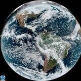 Estudio señala que cambio climático alterará el cinturón de lluvia tropical