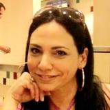 Fallece la periodista Dora Pizzi Campos