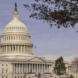 La Cámara federal aprueba $600 millones del PAN para Puerto Rico