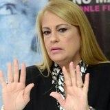 También habrá protesta contra Wanda Vázquez en Mayagüez