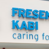 Empresa alemana Fresenius Kabi ampliará sus instalaciones en San Germán