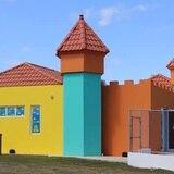 Inauguran moderno centro de cuido de niños en Quebradillas