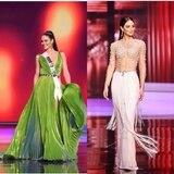 Miss Universe: Conocedores del mundo de la belleza analizan el resultado del certamen