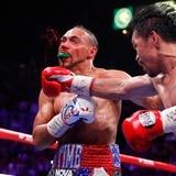 Manny Pacquiao quiere pelear contra Conor McGregor