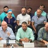 Truenan contra secretario de Agricultura por despedir a administrador de ORIL