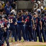 El Juego de Estrellas de MLB tuvo este año el rating más bajo en su historia