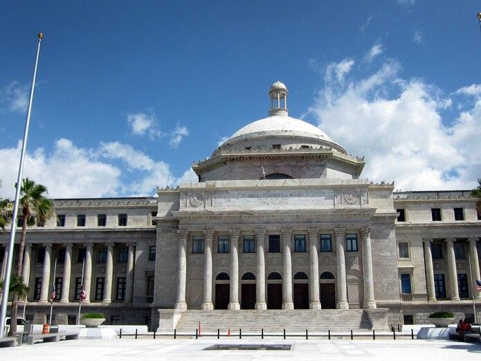 La legislatura busca dar paso a enmiendas que devuelvan derechos y garantías a los trabajadores.