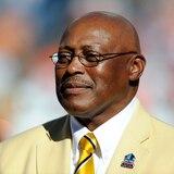 Muere el estelar exjugador de los Broncos de Denver en la NFL, Floyd Little