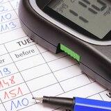 Consejos para tener la diabetes bajo control