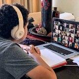 DRD ofrecerá campamento de verano virtual