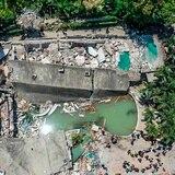 Terremoto en Haití: uno de los 10 sismos con más muertes en Latinoamérica en los últimos 25 años
