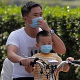 China probará en humanos vacuna contra coronavirus que se administra por la nariz