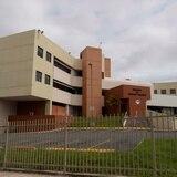 Instituto de Ciencias Forenses es reacreditado para investigaciones y laboratorio de criminalística
