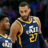 Jugadores de la NBA podrían dejar de cobrar