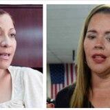 Alcaldesas hablan del golpe económico por el cierre de los 'outlets'