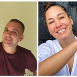 Liga Puertorriqueña de Improvisación Teatral sube el telón de manera virtual
