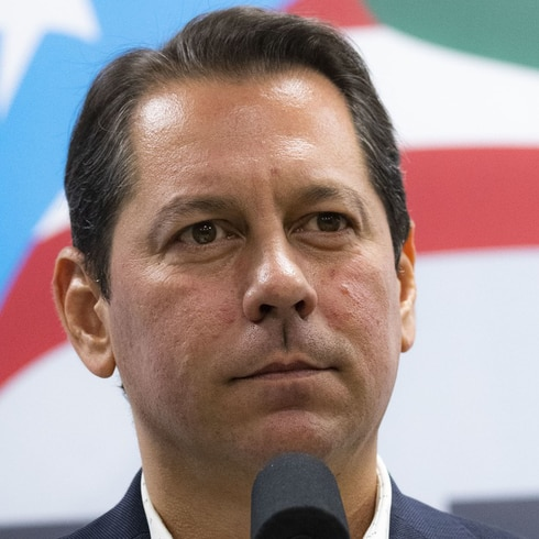 ¿Cuáles son las propuestas de Juan Dalmau para la clase trabajadora del País?