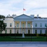 Mujer envía a Trump carta con ricina y amenazas
