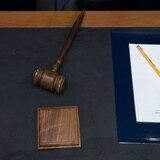 Denuncia nombramiento de pastor a Comisión de Evaluación Judicial