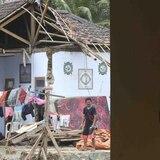 Indonesia reduce a 426 la cifra de muertos por el tsunami