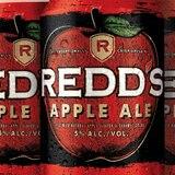 Llega Redd's en lata para tus noches de party