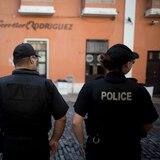 San Juan registra disminución en delitos y 31 asesinatos menos