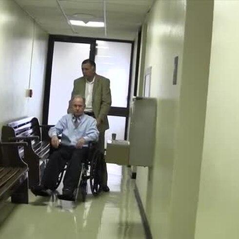 Defensa de Casellas aspira a un jurado justo