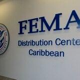 FEMA cobra ayudas económicas a 3,913 residentes en Puerto Rico