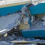 Federación de Maestros exige plan de mitigación para planteles ante sismos