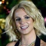 Britney Spears y la verdad sobre su estado con la salud mental