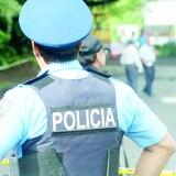 Muere peatona atropellada mientras cruzaba carretera en Bayamón