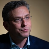 """García Padilla pide a la gobernadora vetar Código Electoral: """"Da ventaja al partido en el poder"""""""