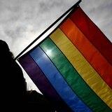 Ciudad de México permite a adolescentes mayores de 12 años cambiar su género en acta de nacimiento